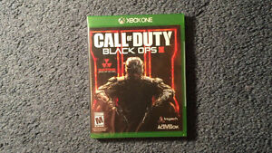 Call of Duty Black Ops 3 London Ontario image 1