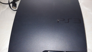 PS3 & PS2 Consoles - Open to offers - Think Christmas!