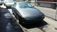 *******1987 Mazda RX-7 N/A******PRICE DROP*******