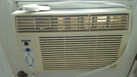 Great Condition Danby Air Conditioner 8000BTU Very Cold