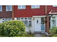 3 bedroom house in Rainer Close, Waltham Cross, Hertfordshire, EN8