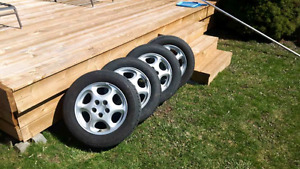 All weather tires for sale