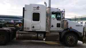 2012 T800 for sale