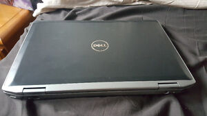 """14 """" Dell Business Class Laptop"""