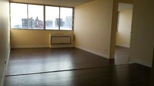 apartment for rent in downtown montreal