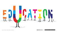 K-6  English/ Language Tutoring