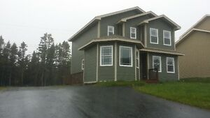 12 Emerald Creek - MLS® #: 1152210 - $319000