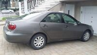 2006 Toyota Camry Other
