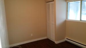 1 bedroom apartment for rent in Port Franks