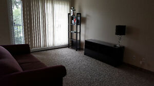 2 Bedroom Apartment (Everything Included)