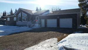 Beautiful 3+ Bedroom Newer Home For Sale, Shoal Lake Mb
