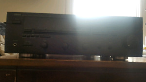 Great sounding Yamaha amp for sale