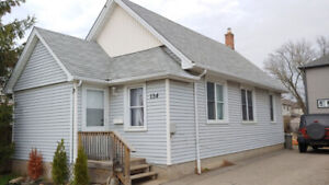 Beautiful 3 bedroom house for rent in St Catharines
