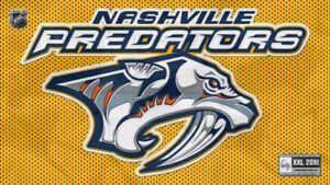 PREDATORS @ OILERS .. DEC 14