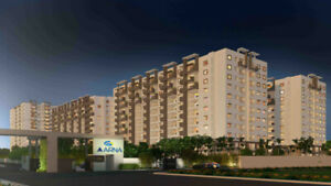 Property for sale in Electronic city
