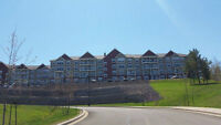 Condo on Moncton Golf Course - Priced to Sell (115,000)