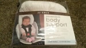 JJ Cole Body Support for Carseat