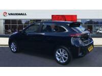 2019 Vauxhall Corsa 1.2 Turbo SE 5dr Auto Petrol Hatchback Hatchback Petrol Auto