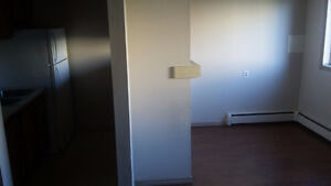 """Two bedroom apartment at Clareview area I,one month free rent"""""""""""