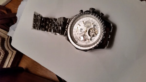 First copy Breitling 2014 model