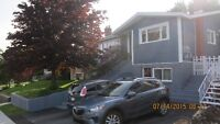 Full Time Home Dayacare located on Grenfell Ave.