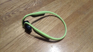 Aftershokz Trekz Titanium Open-Ear Bluetooth Headphones