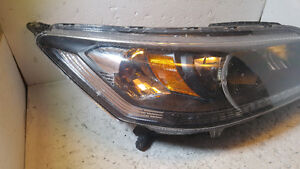 ACCORD 2013 2014 2015 LUMIERE DROITE OEM RIGHT HEAD LIGHT LAMP