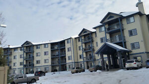3 bdr, 2 bath apartment from March 1 in Namao, North Edmonton