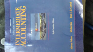 Intern accounting course book