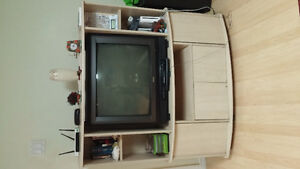 Moving sale Many furniture items