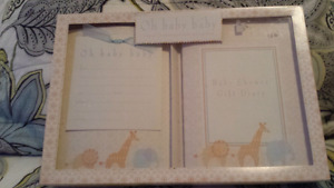 Baby Shower Invitations $5
