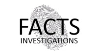 Hire a Private Investigator - Discover the Facts!