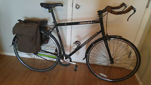 KHS Urban Soul single speed 300.00 OBO
