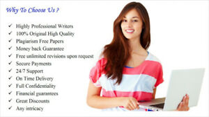 Assignments // online classes // Essays//Writer Available!!