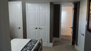 Spring and Summer Renovations!! Peterborough Peterborough Area image 7