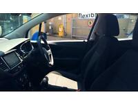 2017 Vauxhall Mokka X 1.6CDTi Design Nav 5dr Manual Diesel Hatchback