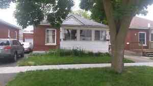Brantford cottage for sale.