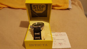 MUST GO! Brand New Watch!