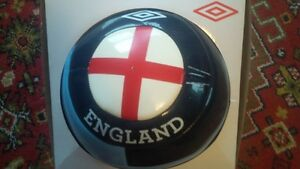 2006 England World Cup Soccer Ball