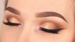 Threading waxing starting from$3 Cambridge Kitchener Area image 5