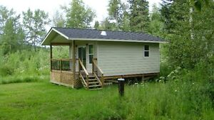 Exceptional location - Calm - 292' Waterfront - 213' Beach Williams Lake Cariboo Area image 4