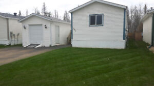 Prairie Creek Home for Rent - $2200/month