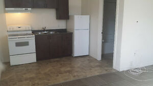 Studio/bachelor apartment in the Town of Windsor