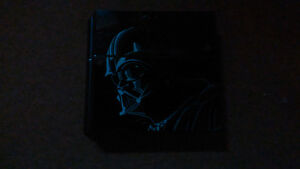 ps4 star wars edition bundle