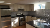 Newly Renovated: 2 Bedroom - LIVERPOOL - PIKERING