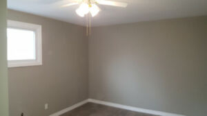 Spacious 1 Bedroom Avail in Orangeville