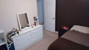$575 West End Room Rental January 1st Kingston Kingston Area image 7