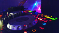 Are you looking for an event DJ?