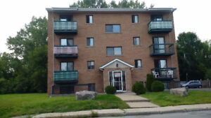 Appartement 4 1/2, Style Condo, Vimont, Laval
