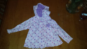 Great condition 6m girl clothes